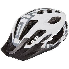 ONeal Q RL - Casque de vélo - blanc